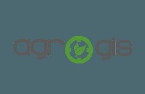 agrogis-2